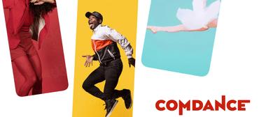 The COMDANCE Multi Syllabus Dance Workshop NZ