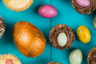Image for event: Easter at Eight