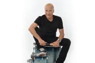 Image for event: Gregg Bissonette Drum Workshop