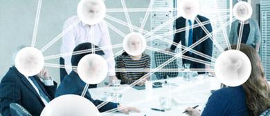 Institute of Directors - Board Dynamics