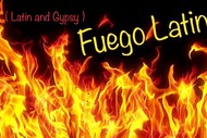 Saturday Night Session with Fuego Latino