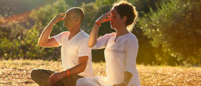 Discount Yoga Class Suitable for Beginners