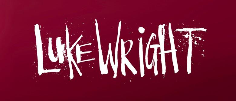 Luke Wright: The Toll