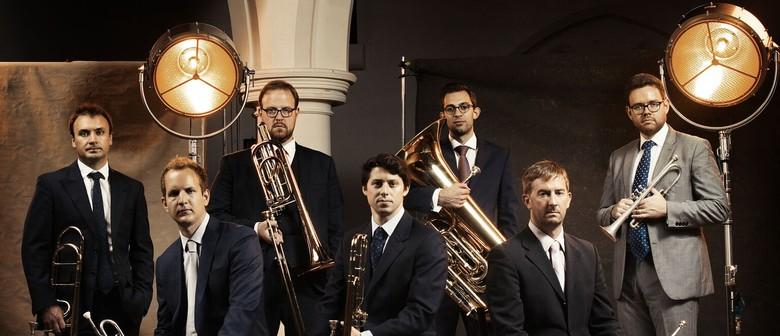 Gabrielli Concert