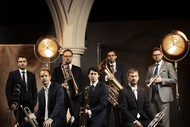 Image for event: Gabrielli Concert
