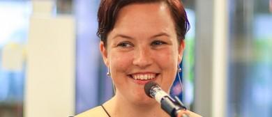 Longwood Life Lessons - Emily Writes: CANCELLED
