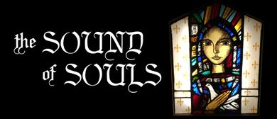 The Sound of Souls