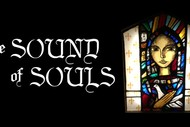 Image for event: The Sound of Souls