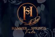 Image for event: Hanmer Springs Fete