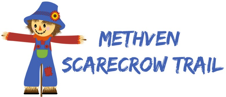 Methven Scarecrow Trail