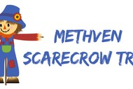 Image for event: Methven Scarecrow Trail