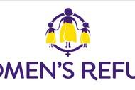 Image for event: Taranaki Women's Refuge Pop-Up Clothing Shop