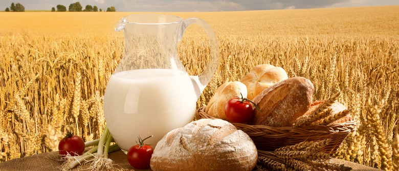 Is Gluten-free Just Another Fad Diet? - With Cyndi O'Meara