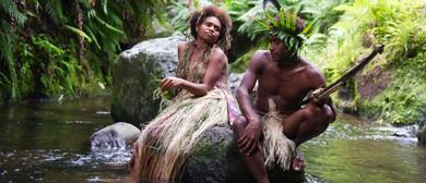 Timaru Film Society: Tanna