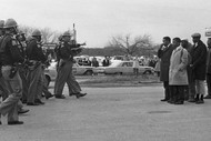 Image for event: Timaru Film Society: I Am Not Your Negro