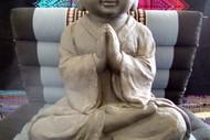 Image for event: The Meditation Mat (Transformational Yoga & Meditation)