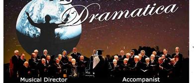 Musica Dramatica