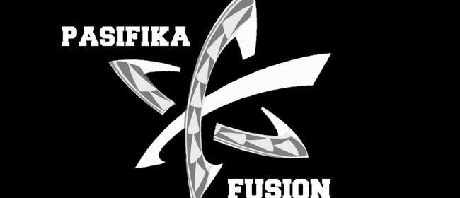 Pasifika Fusion 2019