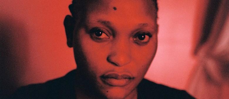 Timaru Film Society: Félicité