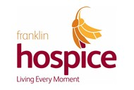 Franklin Hospice Garden Ramble 2020