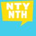 Naughty North Comedy Club Pre-ANZAC Edition