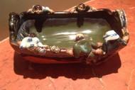 Image for event: Kama Yaki Japanese Inspired Ceramic Exhibition