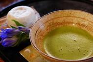 Image for event: Explore Japanese Tea-tasting Workshop with Chiwako Hoshin