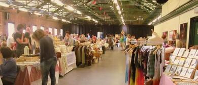 Hamilton Crafts, Doll and Bear Extravaganza