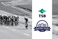 TSB Easter Tour