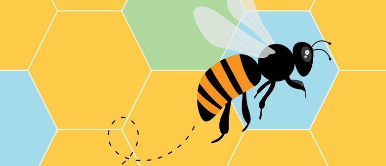 Bee-utiful Gardens Tour