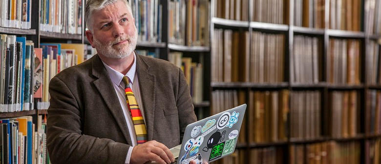 What Wikipedia Means for Libraries and Archives