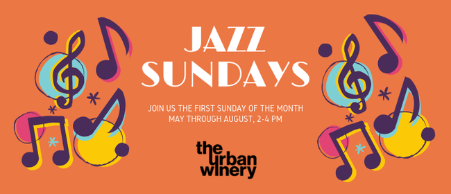 Jazz Sundays