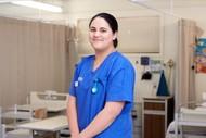 Image for event: Nursing Information Evening