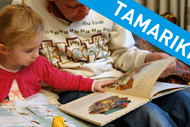 Image for event: Tamariki Time