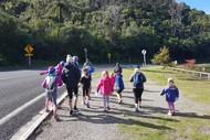 Image for event: Scavenger Hunts April School Holidays