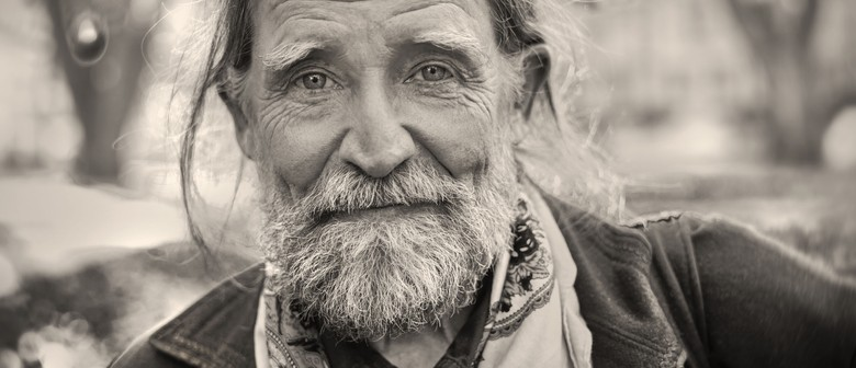 Come of Age: Stephen Jenkinson On Elderhood