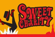 Image for event: Sweet Charity