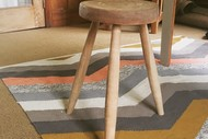 Image for event: Rekindle Workshop: Stoolmaking In One Day Session