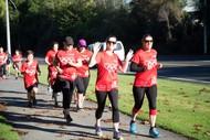 Image for event: Jennian Homes Mothers Day 5km Fun Run/Walk