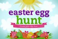Image for event: Easter Egg Hunts