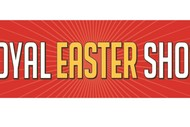 Image for event: Royal Easter Show