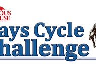Image for event: The Famous Grouse Bays Cycle Challenge