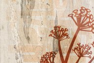 Image for event: Printmaking From Scratch