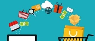 E-commerce: Starting an Online Business