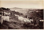 Image for event: Photographing Early Auckland 1850s - 1870s