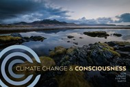 Image for event: The Climate Initiation - Into What?