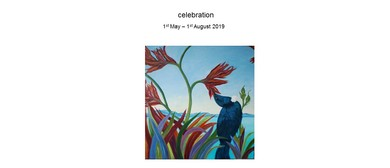 Welcome Swallow Gallery Opening & Exhibition Celebration