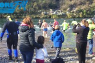 Image for event: Turangi's River Shiver