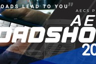 Image for event: AECS Automotive Roadshow
