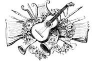 Image for event: Music Alive - April Concert